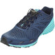 Salomon XA Amphib Shoes Women blue